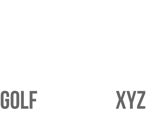 golfholidays.xyz logo