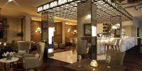 Dona_Filipa_Hotel