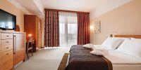 Hotel Livada Prestige