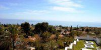 Los Monteros Golf Resort