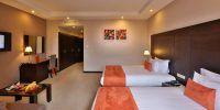 Kech Hotel