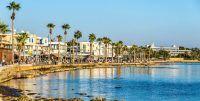 Cyprus Golf Holiday