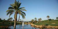 Pestana Carvoeiro Golf Resort