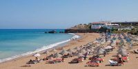 Nort Cyprus
